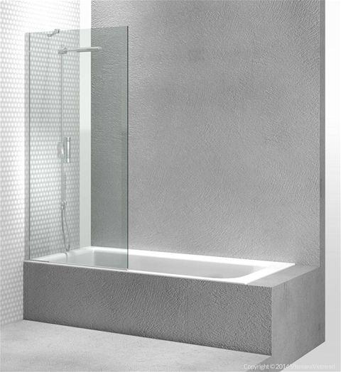 mottes luca docce e vasche. Black Bedroom Furniture Sets. Home Design Ideas