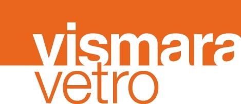 logo_Vismaravetro_official_2012_arancio