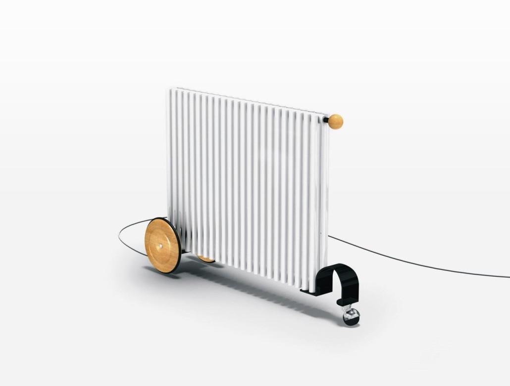 Mottes luca termobagni - Scaldare il bagno elettricamente ...